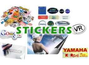 Image Bawah Slideshow STICKERS